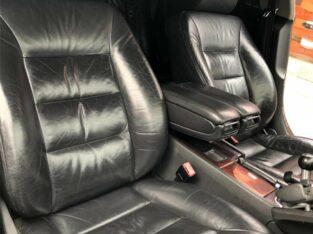 Vând Audi A8, 2001