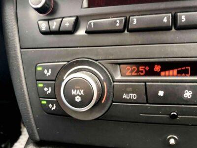 Vând bmw! x1! x-line! s-drive! 05.2012