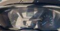 Vând Ford Transit, 2016