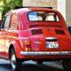 Vând Fiat 500L Oferta -10% luna decembrie ! ! !, 1960