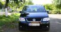 Vând VW Touran, 2006