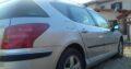 Vând Peugeot 407, 2006