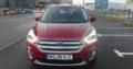Vând Ford Kuga 2.0 tdci AWD 6200 Km 6 Ani Garantie, 2020