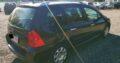 Vând Peugeot 307, 2007