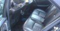 Vând Mercedes-benz Clasa E E 200, 1998