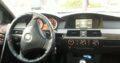 Vând Bmw Seria 5 520, 2004
