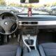 Vând Bmw Seria 3 320, 2006