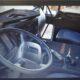 Vând Volvo FL220, 2005