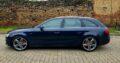 Vând Audi A4 S line, 2013