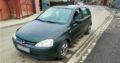 Vând Opel Corsa C, 2002