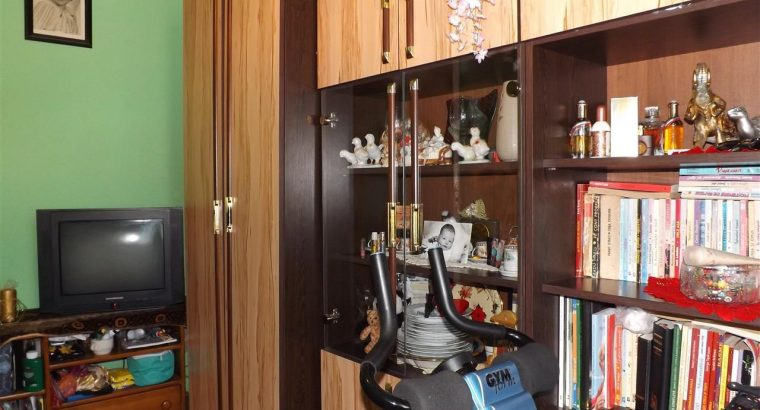 Vând apartament 2 Camere Manastur
