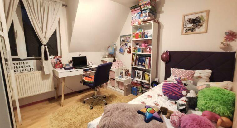 Vând apartament 3 camere ultracentral !