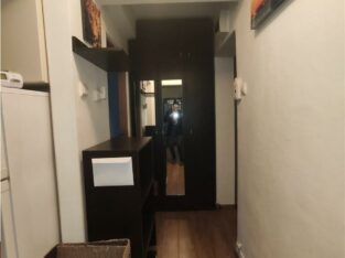 Vând Apartament 2 camere, semifinisat, zona Florilor