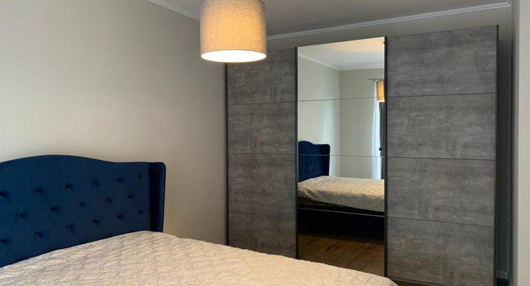 Vând apartament 2 camere superfinisat bloc nou