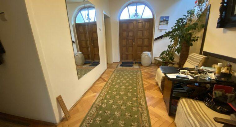 Vând Apartament 2 camere mobilat, Gheorgheni!