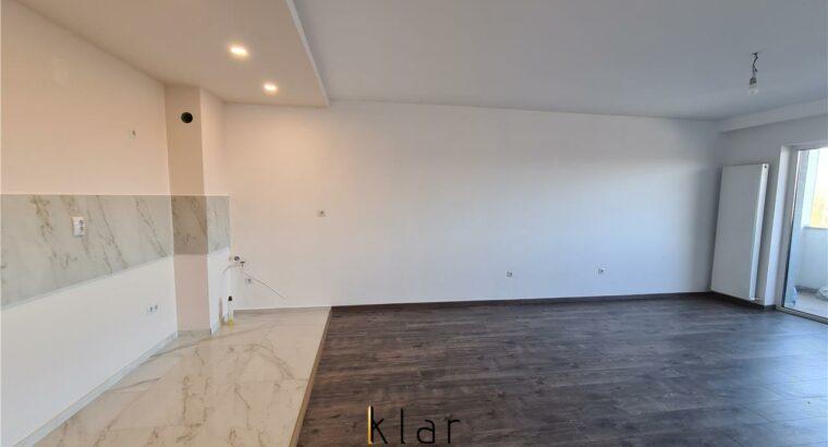 Vând apartament cu 2 camere in zona Sopor ! 0% COMISION CUMPARATOR