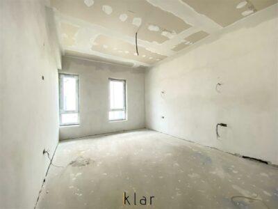 Vând casa tip duplex semifinisat Cluj