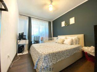 Vând apartament 3 camere in Marasti