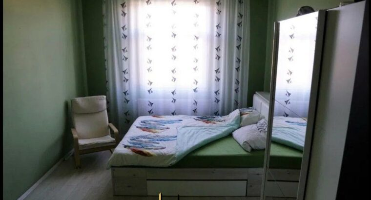 Vând apartament 2 camere in Zona Centrala