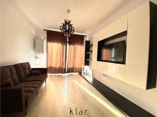 Vând apartament 3 camere in Europa