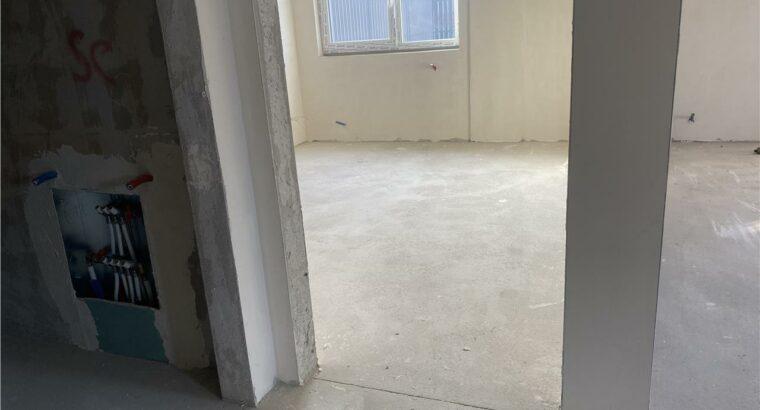 Vând apartament doua camere bloc nou finalizat