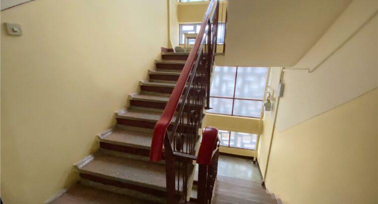Vând Apartament 4 camere in Gheorgheni Cluj