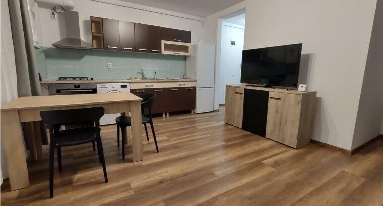 Vând Apartament 2 camere, zona Cetatii!