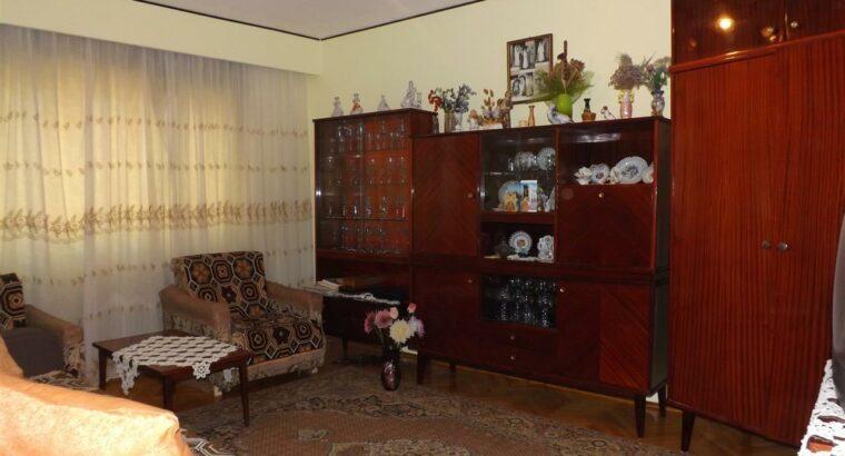 Vând Vanzare apartament 3 camere in Marasti zona Kaufland