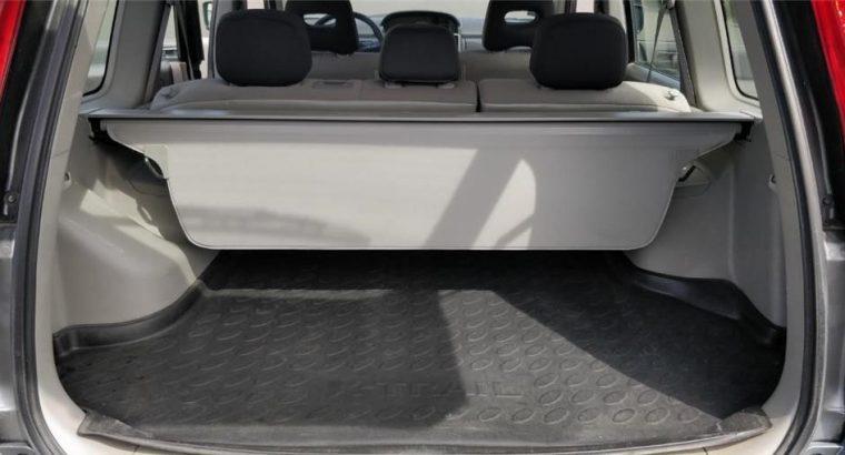 Vând Nissan X-Trail, 2007