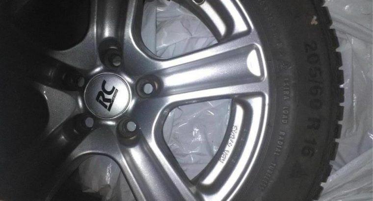 Vând VW Sharan, 1998